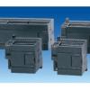 西门子模块 6ES7288-0CD10-0AA0 调节型电源 S7-200 smart