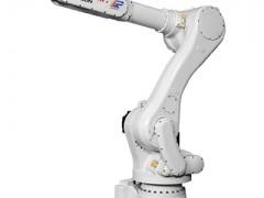 川崎RS003N机器人,材料去除、装配、搬运、封箱/涂胶