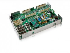 ABB机器人配件   连接器板  3HNA004958-001