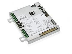 ABB机器人备件   PIB-01   3HNA006144-001