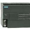 西门子 SMART 6ES72881CR200AA1  CPU  CR20s 经济型 CPU 模块