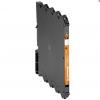 ACT20M-CI-2CO-S 魏德米勒weidmueller信号分配器 订货号117599000