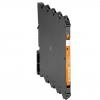 ACT20M-AI-2AO-S 魏德米勒weidmulle 信号分配器 订货号1176020000