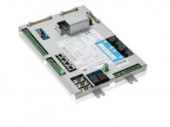 ABB机器人备件   MIB-01   3HNA006145-001