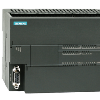 西门子 SMART 6ES72881CR600AA1  CPU  CR60s 经济型 CPU 模块