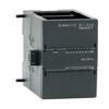 西门子 SMART  6ES72882DE080AA0 扩展模块 DE08 数字量输入 扩展 模块