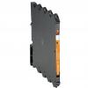 ACT20M-RTI-AO-S魏德米勒weidmuller信号分配器 订货号1375510000