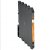 ACT20M-RTI-AO-E-S魏德米勒weidmuller信号分配器订货号137552000