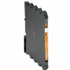 ACT20M-RTI-CO-EOLP-S魏德米勒weidmuller分配器订货号143561000