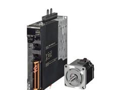 OMRON欧姆龙R88D-1SN08H-ECT伺服驱动器750W