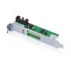 DeviceNetBoard DSQC572 3HAC023242-001 售后维保ABB机器人配件