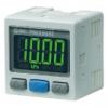 ZSE30AF-X576~X580 2色显示式高精度数字式微压开关