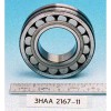 ABB配件 球面滚子轴承3HAA2167-11 Spherical roller bearing