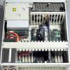 研华IPC-610H/769VG/E5300/2G/500G/KB+MS工控机