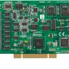 研华16位同步8通道取样通用PCI多功能卡PCI-1706U