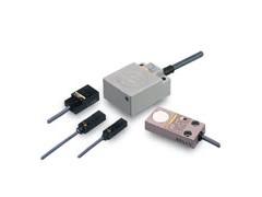 欧姆龙接近传感器 TL-W20ME1 2M NPN 检测距离20MM 动作模式NO