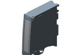西门子SIEMENS数字输出模块DQ32xDC24V 6ES7522-1BL01-0AB0