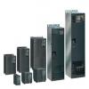 西门子变频器 G120X风机泵类专用6SL3220-3YE64-0CF0 内置滤波器