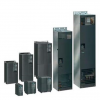 西门子变频器 V20系列 6SL3210-5BB22-2AV0