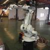 ABB焊接机器人IRB1410 负载5kg