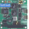 研华PCM-3612双串口RS-422/485通讯模块