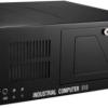 研华PC-510/784G2/I7-4770S/4G/1T/DVD/K+M工控机