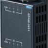 研华ADAM-3651扩展模块支持8路DI输入 脉冲输入频率:150 Hz