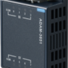 研华ADAM-3656扩展模块 支持8路DI输出 脉冲输出频率1 KHz