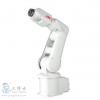 ABB工业机器人 可提供培训和集成项目 IRB120 6轴机器人 荷重3kg小型工业机器人