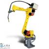 发那科机器人 R-0iB 焊接机器人--发机器人本体重量轻,结构紧凑,性价比高 那科机器人代理商