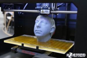 3D打印不是万能的,但FDM技术也没那么LOW