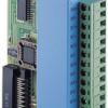 研华8路隔离数字量输入模块ADAM-5052 隔离电压5000Vrms