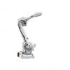ABB通用型工业机器人IRB2600-20/1.65