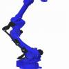 安川机器人 MOTOMAN-GP15HLB 动态范围: 2857mm控制柜: YRC1000用途:搬