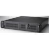研华2U上架式机箱ACP-2320MB 用于ATX/MicroATX母板支持后部支架