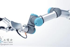 机器人末端工具(EOAT)市场迎来增长机遇