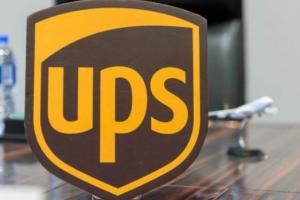 UPS获准在美国运营无人机送货 已领先于谷歌、亚马逊