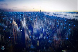 沃丰报告:物联网的未来