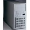 研华IPC-6806桌上8/6槽壁挂式机箱 可选300瓦冗余电源