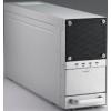 研华IPC-6025台式5槽壁挂式机箱 支持1U电源