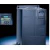 西门子变频器 MM420 6SE6420-2UC12-5AA1  200-240V无内置滤波