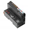 UR20-FBC-PB-DP-V2魏德米勒weidmuller远程I/O订货号2614380000