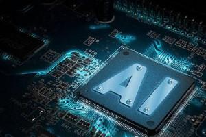 随着技术的不断进步 可用于多个场景的AI芯片也被研制出来