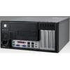研华IPC-5120桌面壁挂式机箱 电源和HDD状态LED指示灯