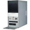 研华IPC-5122台式壁挂式机箱 支持单PS/2 300W和400W电源