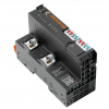 UR20-FBC-PN-IRT-V魏德米勒weidmuller远程I/O订货号2566380000