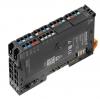 UR20-1SM-50W-6DI2DO-P 魏德米勒 远程I/O模块 订货号2489830000