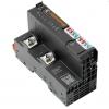 UR20-FBC-MOD-TCP-V2 魏德米勒 远程I/O现场总线耦合器订货号2476450000