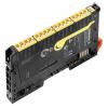 UR20-8DI-PN-FSPS-V2 魏德米勒 远程I/O模块 订货号2464590000