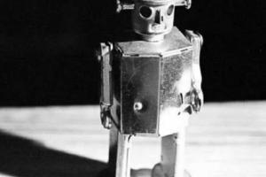 人类能否将事故全部归咎于机器人